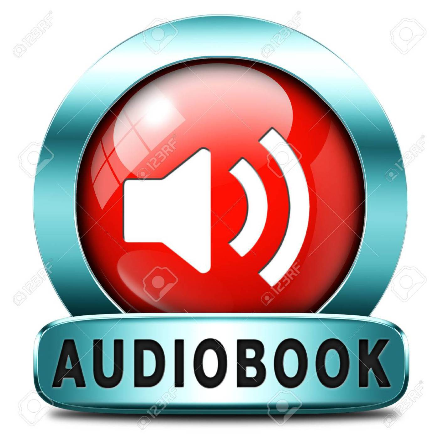 Get Best Audiobooks in Fiction and Contemporary