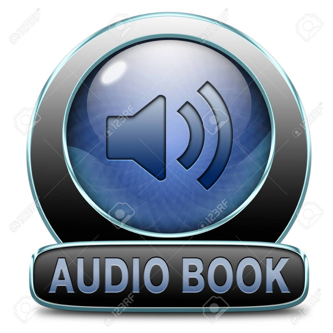 Greatest Selection of Audiobooks in Kids and Ages 8-10